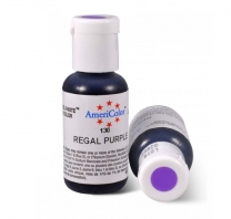 Краситель Americolor 130 Regal Purple