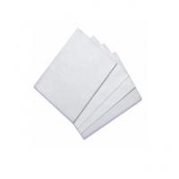 Лист А4 вафельной бумаги