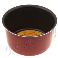 Форма для выпечки кулича 16 см