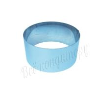 Форма для выпечки Кольцо 14 см, высота 8 см