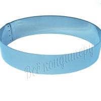 Форма для выпечки Кольцо 26 см, высота 6 см