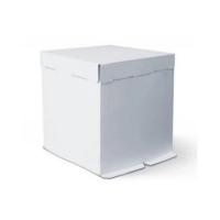 Коробка для торта 40х40х35