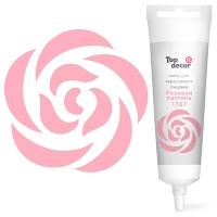 Краситель жидкий Розовая Пастель 100 г