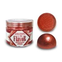Краситель блестящий  Mr. Flavor Красная медь 5 г
