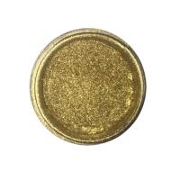 Кандурин плотный Золотой 10 г