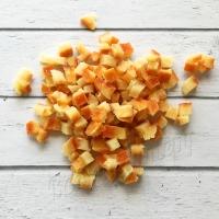 Цукаты апельсиновые 100 г
