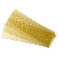 Желатин Ewald 50 гр (10 листов)