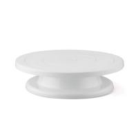 Поворотный столик 28 см