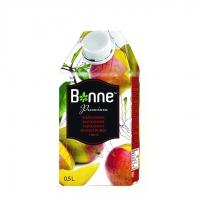 Пюре из Манго Bonne Premium 0,5 л