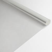 Пленка упаковочная 0,7х7,5 м прозрачная