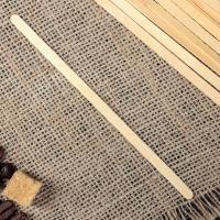Набор деревянных палочек 14х0,6 см 50 шт