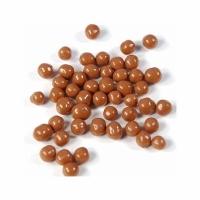 Шоколадные шарики молочные 50 г