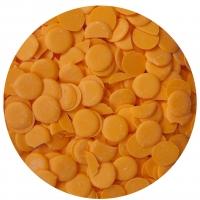 """Глазурь кондитерская """"Шокомилк"""" со вкусом апельсина 500 г"""