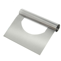 Шпатель металлический 15 см