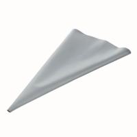 Мешок кондитерский силиконовый 40 см