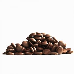 Шоколад / Какао