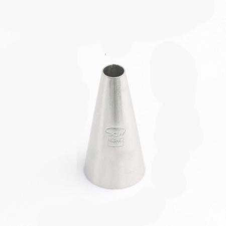 """Насадка """"Круг"""" 7,5 мм"""