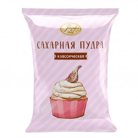 Сахарная пудра 250 г