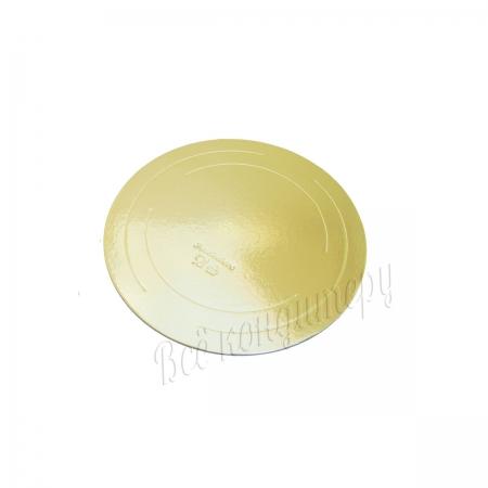 Подложка усиленная 3,2 мм 20 см