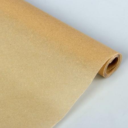 Пергамент силиконизированный 38 см 8 м