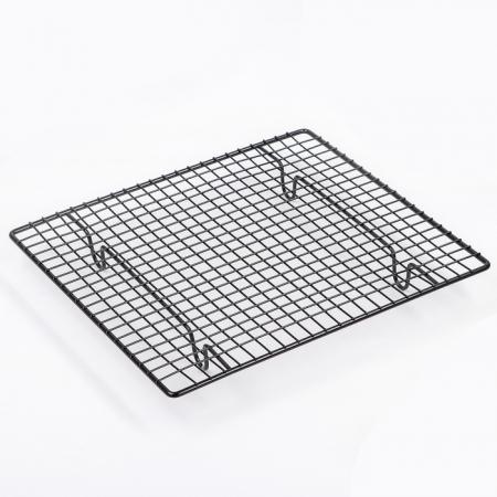 Решетка для охлаждения 26х23х3 см