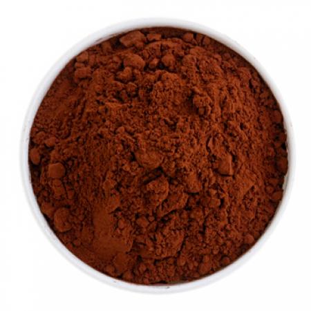 """Какао порошок """"Extra-Brute"""" 0,2 кг"""