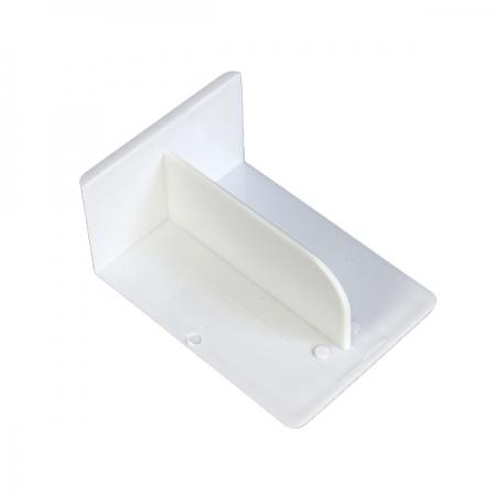 Утюжок для мастики прямоугольный