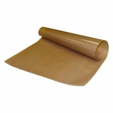Лист тефлоновый 40х60 см